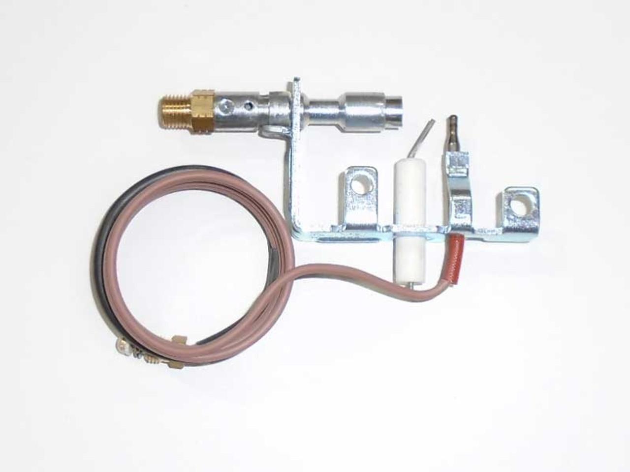 Fmi Gas Fireplace Ods Pilot Assembly Ng 104285 01