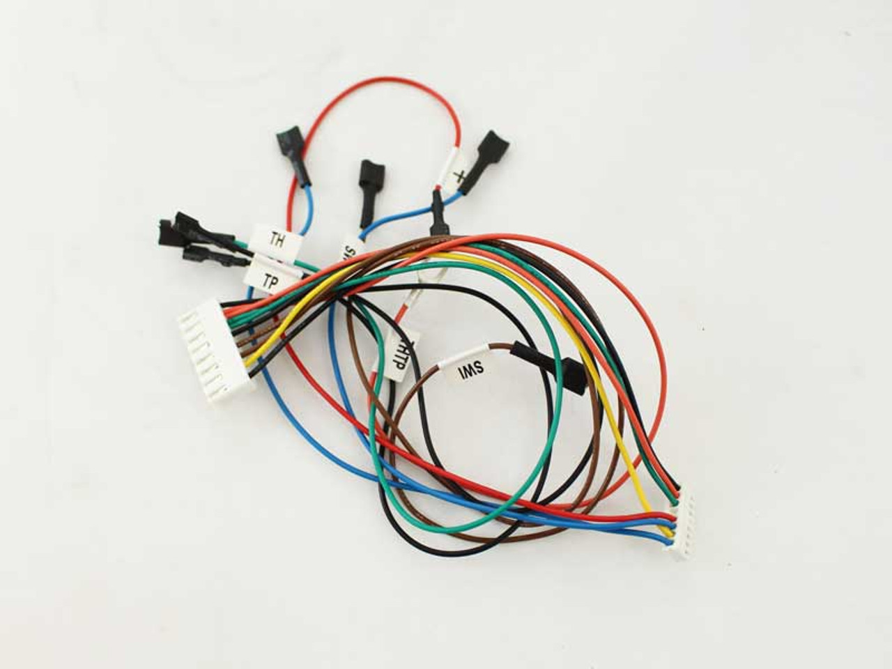1__63423.1521479118?c=2&imbypass=on fmi gas fireplace wire harness relay 36\