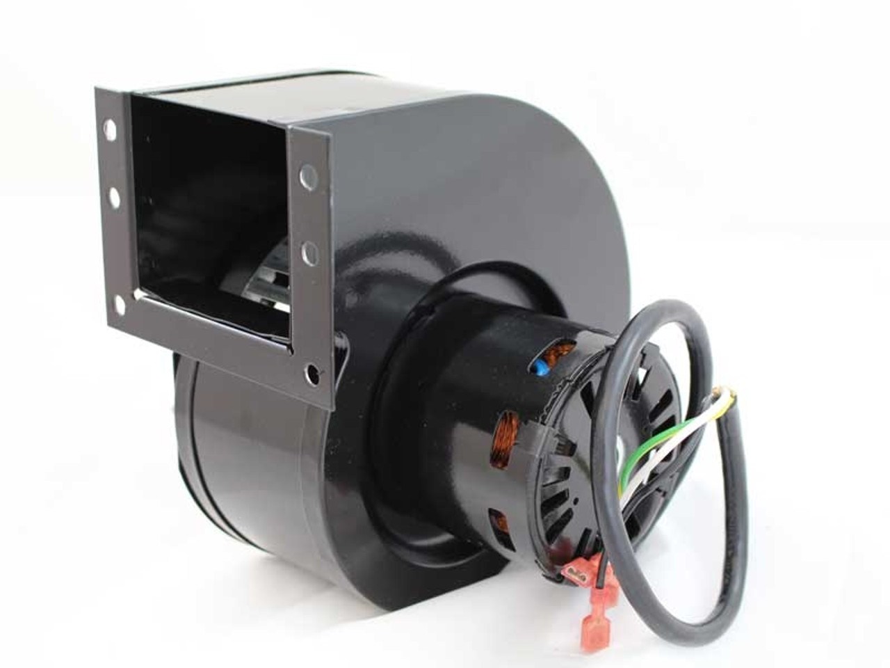 Replacement Convection Blower Motor For Harman Stoves Pp7313