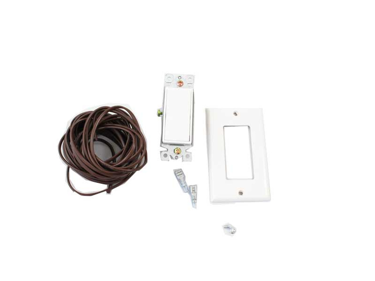 Skytech Sky-WS Wall Mounted On/Off Fireplace Control Wired