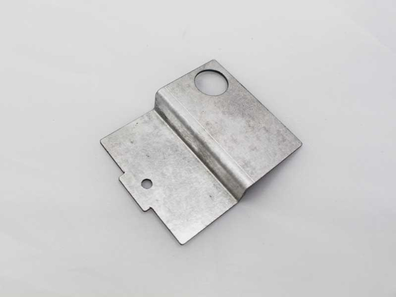 Vermont Castings Piezo Ignitor Bracket For Gas Stoves