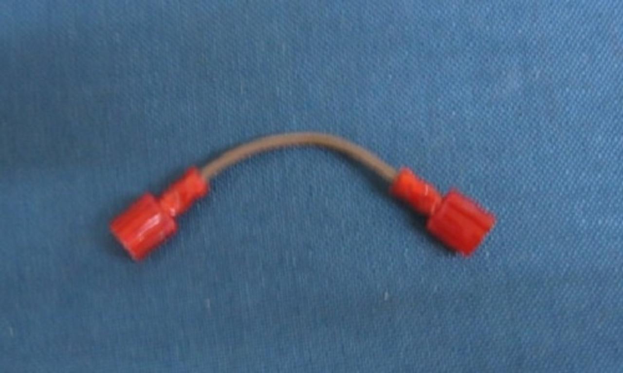 Heat N Glo Amp Heatilator Jumper Wire 2012 206