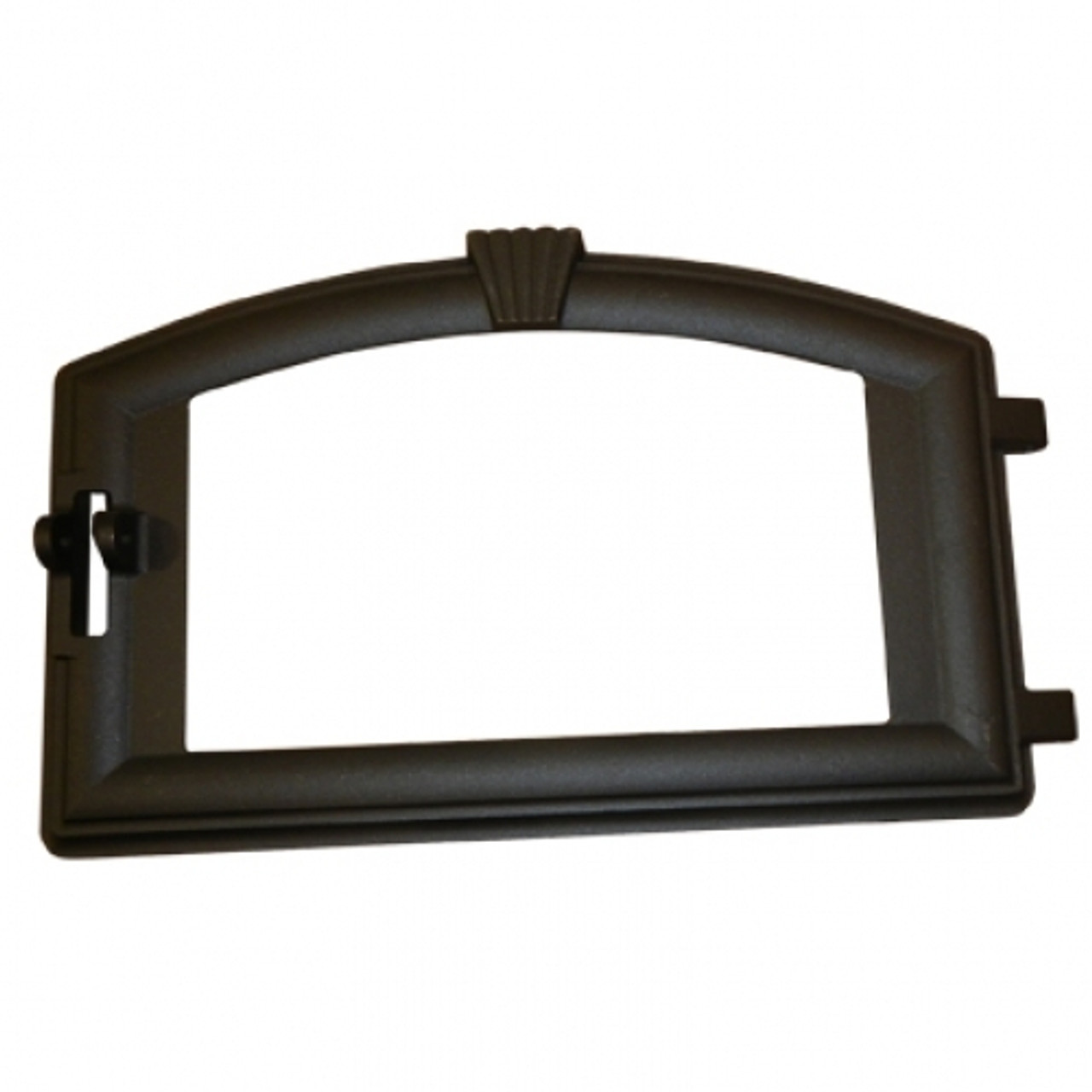 Replacement Door Frame For Us Stove Wood And Multi Fuel