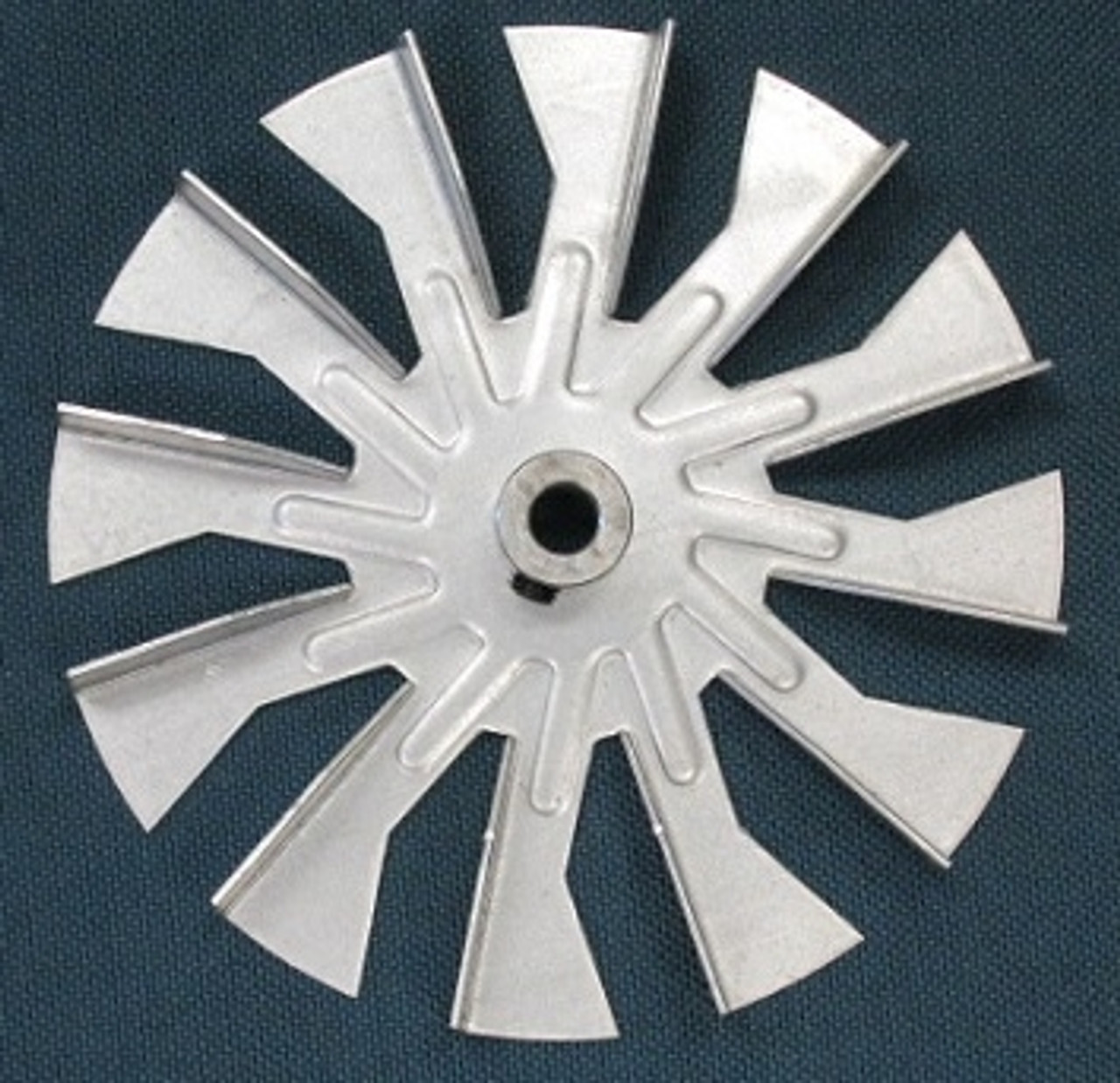 Replacement Exhaust Blower 4 3 4 Quot Fan Blade For Harman