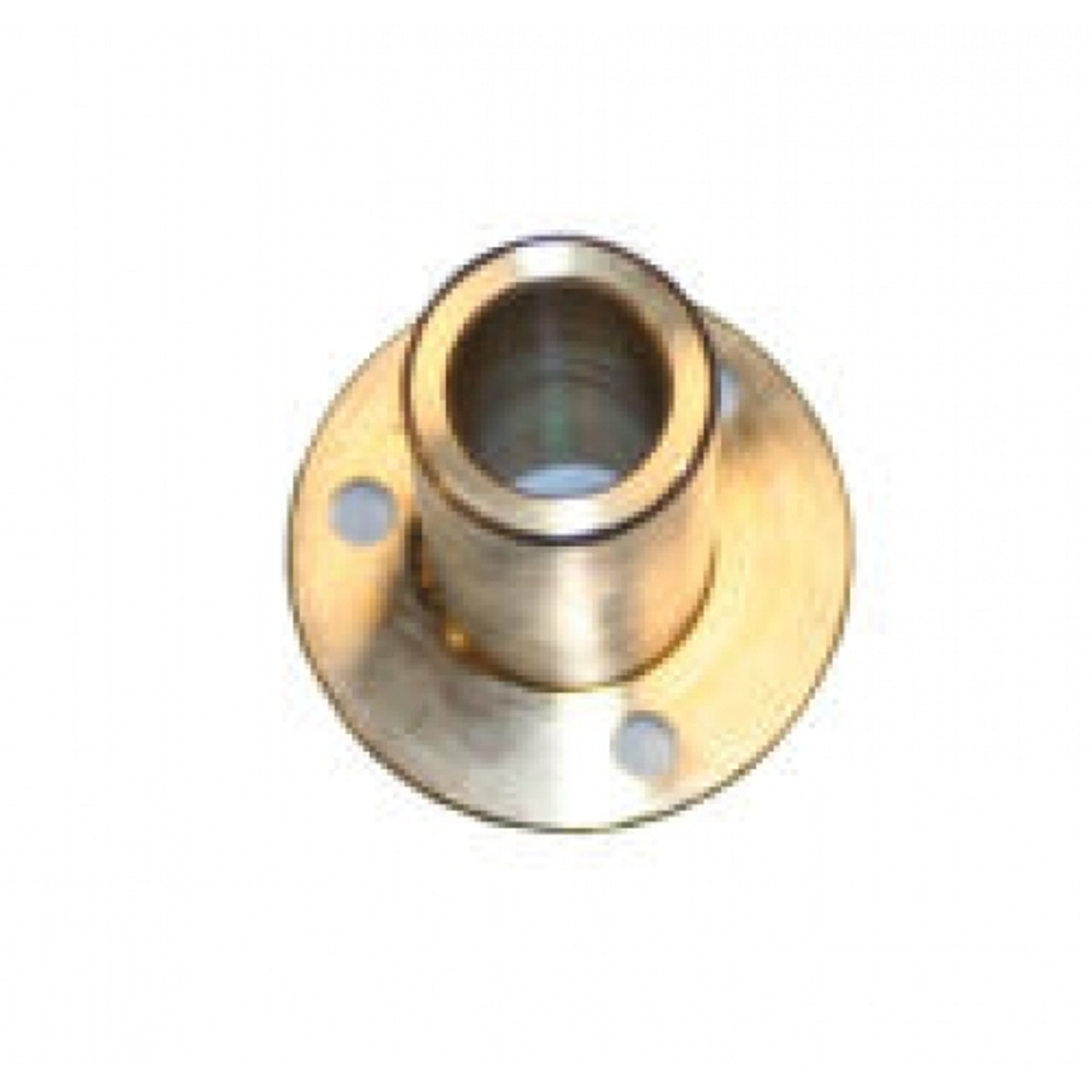Replacement Agitator Bushing For American Harvest 6037