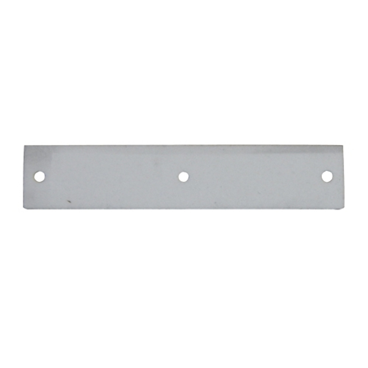 Interior Water Coil Cover Plate Gasket For Us Stove