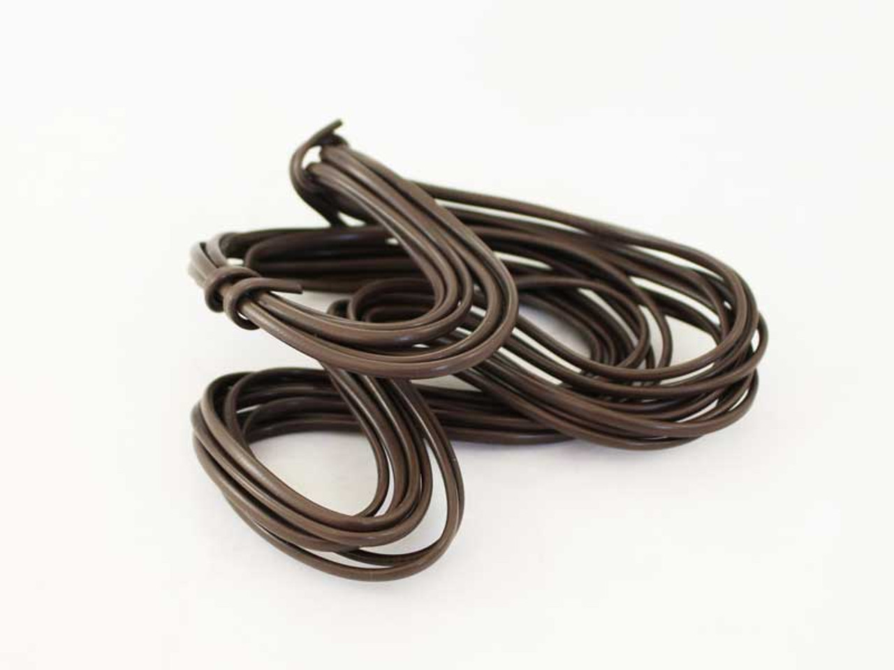 Lennox 20 Foot Long Thermostat Wire For Lennox Whitfield