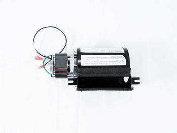 buck stove wiring diagram wiring diagram databuck stove fp 28000 wiring diagram wiring diagram buck stove heater buck stove fp 28000 wiring