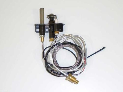 Fmi Gas Fireplace Pilot Assembly Lp 108084 06