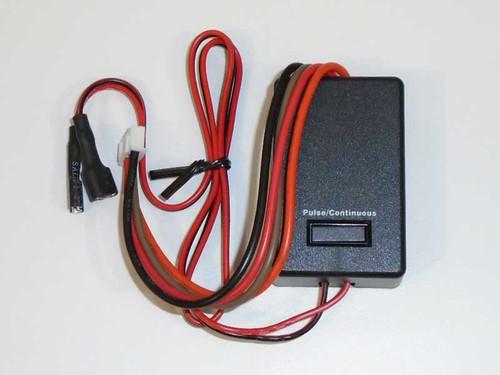 Fmi Gas Fireplace Af 4000 110h L Power Module 125067 01