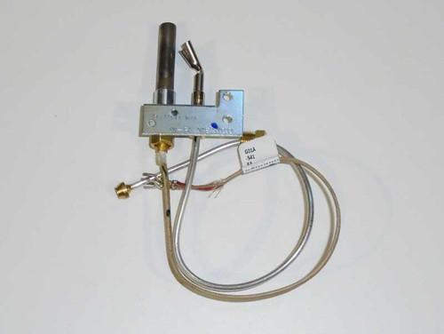 Fmi Gas Fireplace Pilot Assembly Ng 901073 01