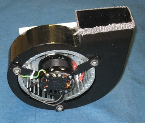 Blower For Buck 80 81 85 91 Buckmaster Old Style 20