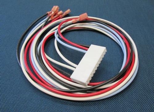 3 20 00908 2__21072.1493901825?c=2 harman wire harness 3 20 08727