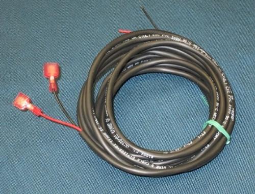 Replacement Harman Accentra Insert 14 Room Sensor Cord