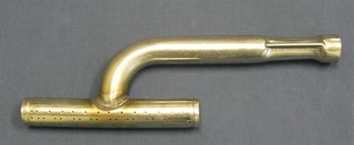 Harman Clarity Middle Burner Tube 3 40 08225