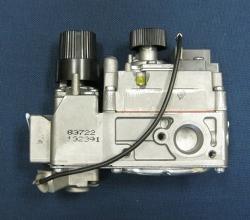 Heat N Glo Gas Valve Propane 040 501