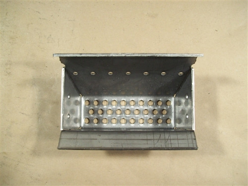 enviro mini pellet stove manual