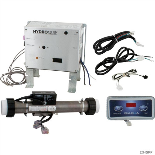 Hydro quip silver b series control system w topside 58 355 8050 hydro quip silver b series control system w topside 58 355 asfbconference2016 Choice Image