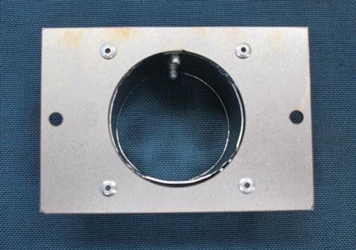 quadra fire gas stove manual