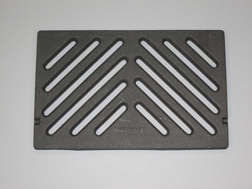 Vermont Castings Grate For Consolidated Dutchwest 2462