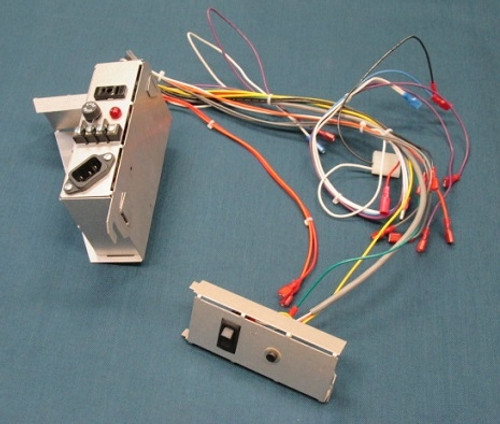 7019 166 2__94082.1493926611?c=2&imbypass=on wire harness and junction box for the quadrafire santa fe pellet