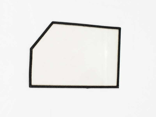 Replacement country flame double door fireplace glass 7p332cf replacement double door fireplace glass for country flame 7p334cf eventshaper