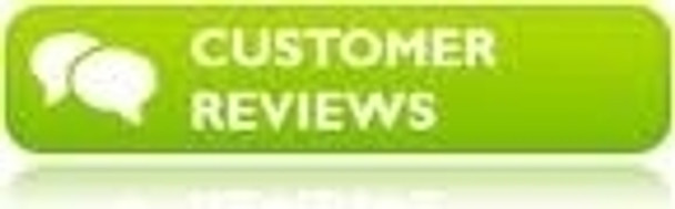 Mountain View Hearth Testimonials (SITEREVIEW)