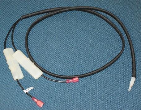 SRV7034 273 2__16652.1493962352?c=2&imbypass=on quadrafire mt vernon ae and edge 60 ignitor wire harness