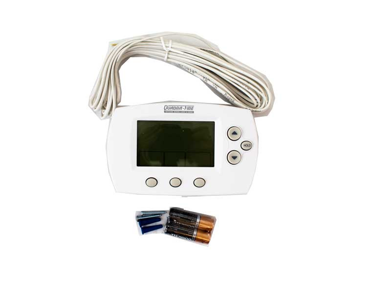 Sonoran Air Thermostat Wiring Diagram Home on