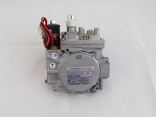 Lennox Skytech Valve - Af-4024 W  Lss-0