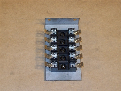 replacement circuit board fuse panel for enviro vista. Black Bedroom Furniture Sets. Home Design Ideas