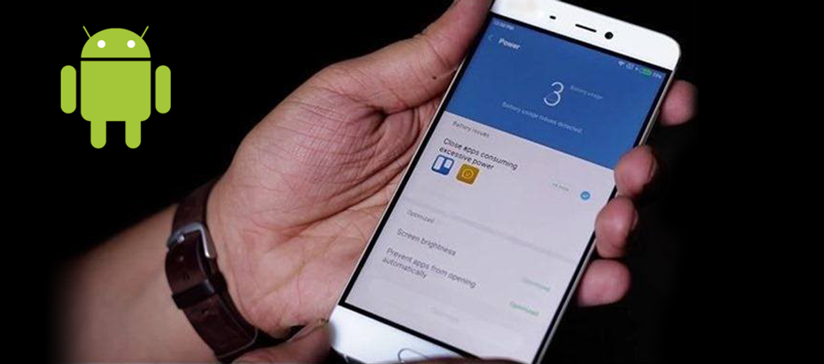 How To Bid Adieu to Android Smartphone Issues?