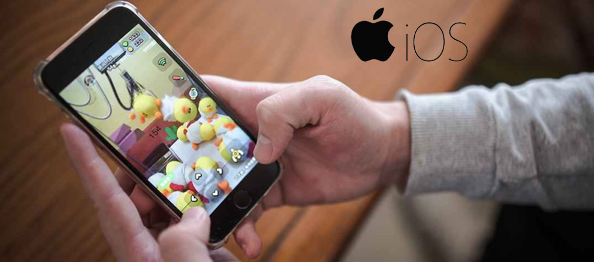Find Out How to Check Data Consumption in Smart Phone with Latest iOS Technology