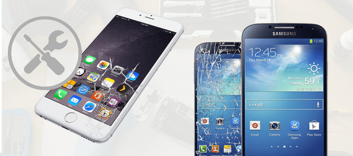 A Quick Guide to Preparing Your Old Phone before Reselling It