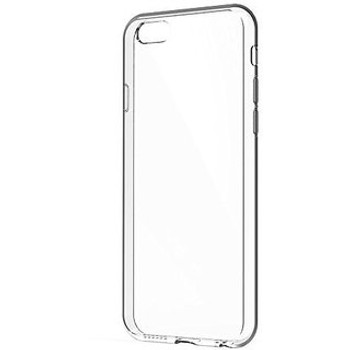 For Oppo F1 Plus Rubber Case White