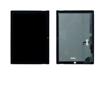 For Surface pro 3LCD black