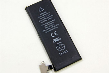 For iphone 5s/5c Battery