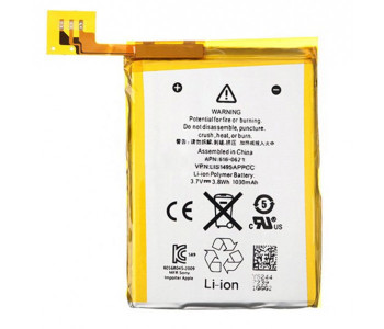 For ipod 5 Battery