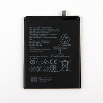 For Huawei mate9 Battery