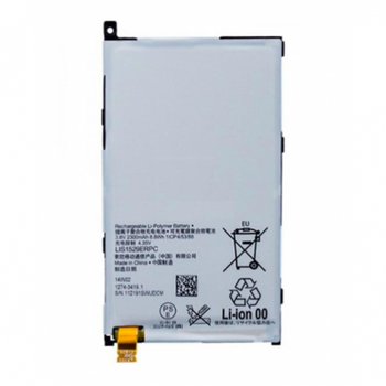 For Sony z1 c Battery