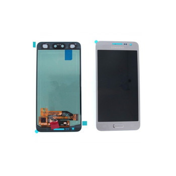 For A300 LCD white