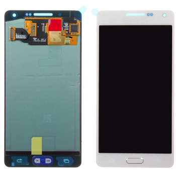 For A500 LCD white