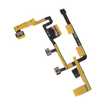 For ipad 2 power flex / on-off