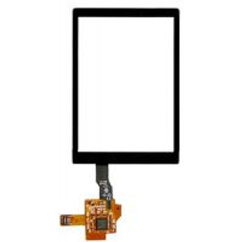 For LG G3 LCD