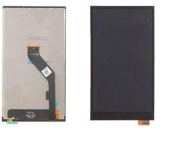 For HTC htc 820LCD Black