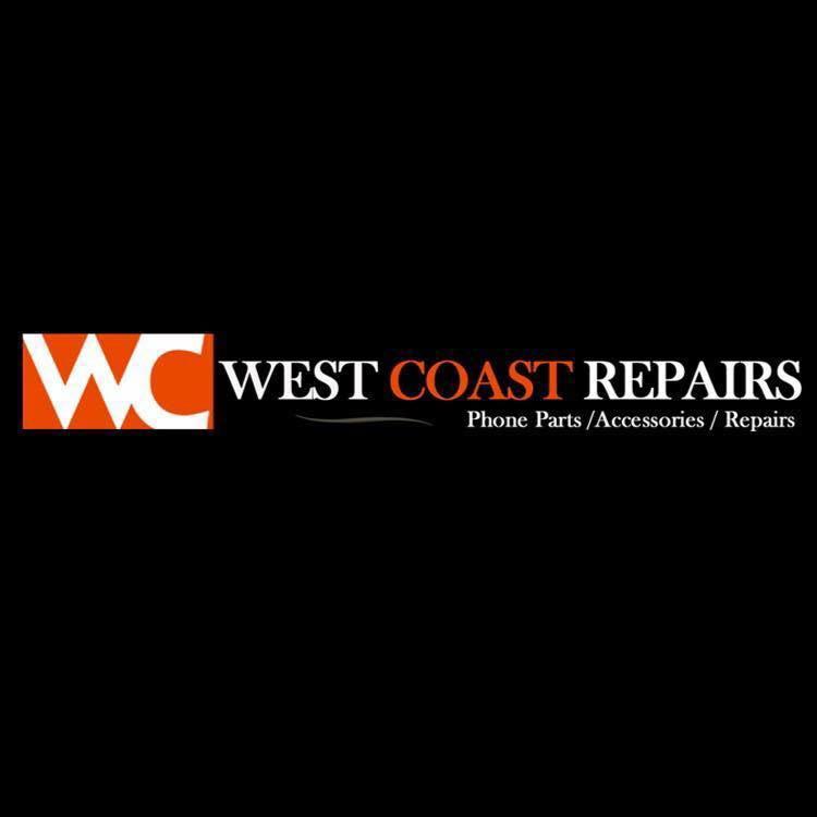 Westcoast Repairs