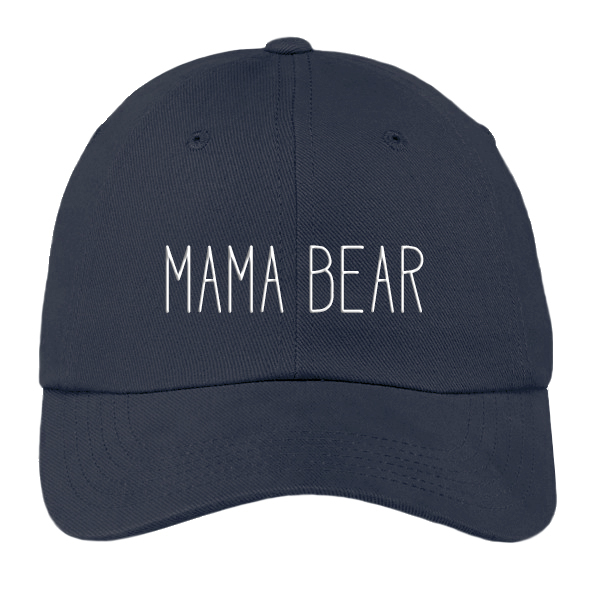 Mama Bear Assortment