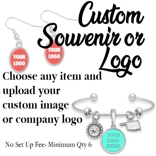 custom-suv-logo1.jpg