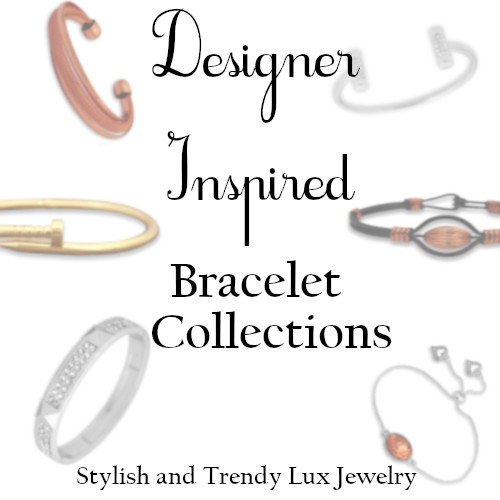 designer-bracelets.jpg