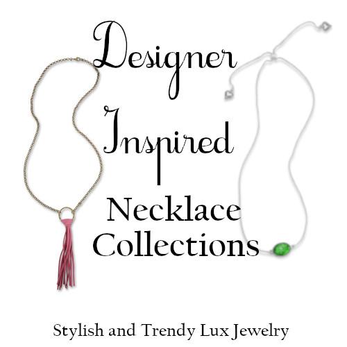 designer-necklaces.jpg